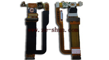 cell phone flex cable for Sony Ericsson W705/W715/G705 camera