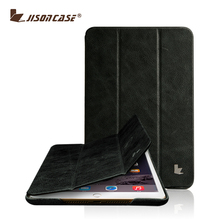 Case with Stand function to view in different angles for ipad Mini 4