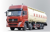Dongfeng Powder Goods Tanker/Concrete Transport Truck