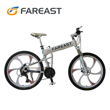Wholesale heavy duty mountain bikes mtb bicycle downhill