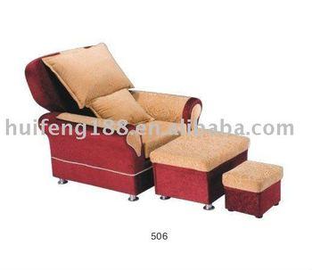 HOT SALE Huifeng 506 Foot Massage Sofa Chair