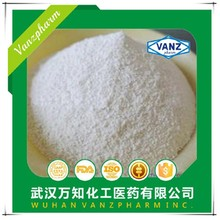 Factory stock 99% product Sarcosine/Methylglycine Cas: 107-97-1