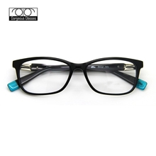 Special New Style Hot Selling China Wholesale Glasses Acetate Eyewear