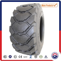 Bottom price promotional 9.50-20 farm tractor tyres