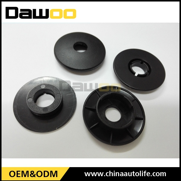 wholesale car carpet fasteners clamps and clips fixings