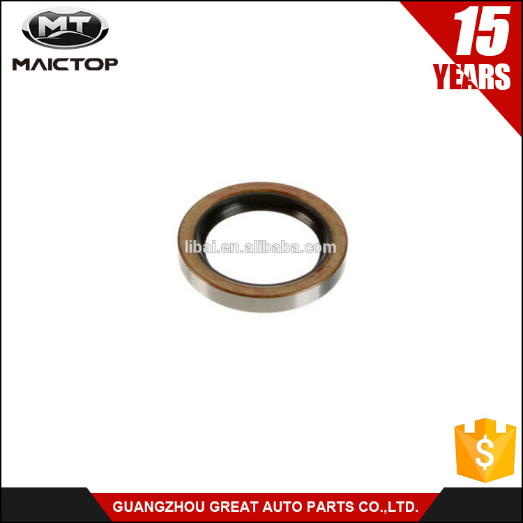 Axle oil seal 90310-50006 for Toyota hiace hilux