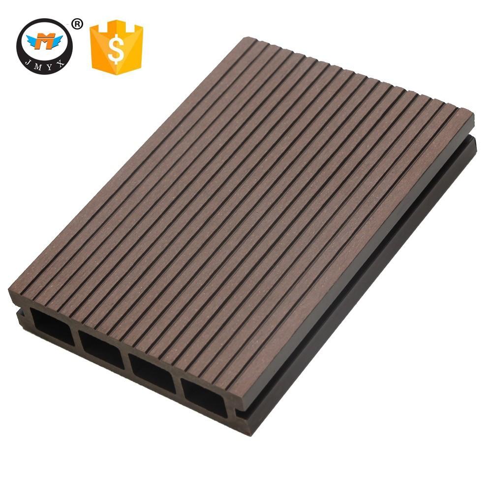 Floor Flooring Reviews Garage Rubber First