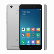 China manufacturer redmi 3s prime pro wholesale online