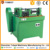automatic rolling machines shaft thread making machine for sale