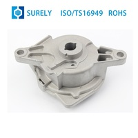 Plastic Product and plastic injection mold Product automotive plastic parts