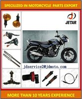 Wholesale Motorcycle Parts for DISCOVER 150