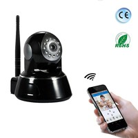 New security alarm automation home systems control all electric appliances
