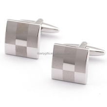 where to buy cufflinks squre solid silver cufflinks
