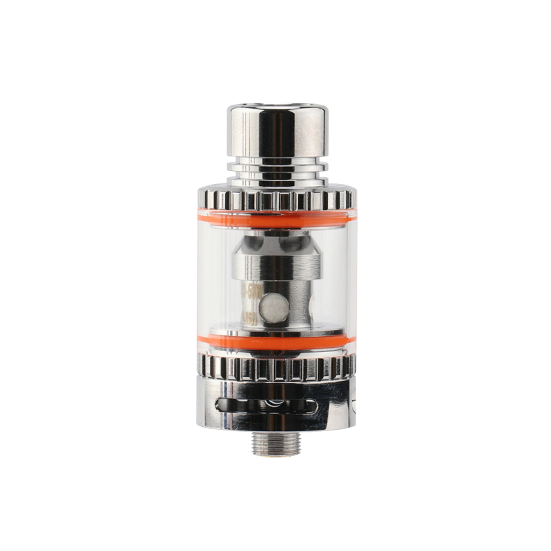 Alibaba co uk 10w to 50w adjustable 18650 battery vape mods wholesale