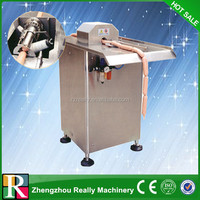 Automatic Stainless Steel Sausage Knot Tying Binding machine