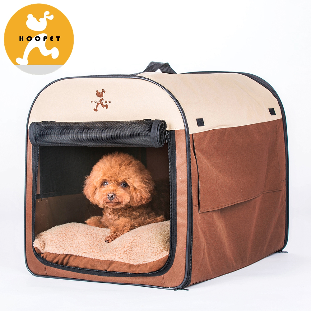 Warm Sofa Dog Bed For Car Pet Products Wholesale