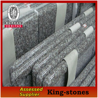 prefab laminated granite countertop cheap granite kitchen top