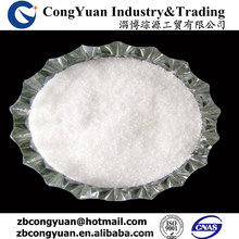 Competitive Price MgSO4 98% Crystal Magnesium Sulphate Heptahydrate