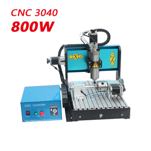 High configuration cnc router china / automatic 5 axis cnc wood carving machine