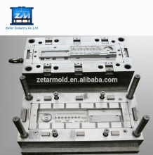 Custom Injection mold for plastic