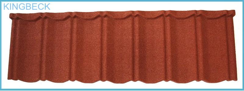 feuilles de toiture prix pierre enduit toiture feuilles 2 pi ces pierre recouvert de tuiles. Black Bedroom Furniture Sets. Home Design Ideas