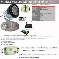 2015 NEW Arrival LED Cabinet Buld light,display light