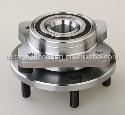 wheel half <strong>axle</strong> auto <strong>bearing</strong> in China ball <strong>bearings</strong>