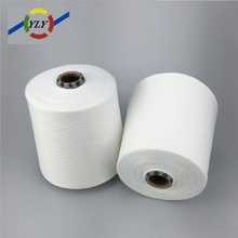 dope dyed polyester yarn polyster mother yarn for monofilament manufacture in China