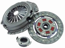 Auto Clutch Kit 7701470986 For Renault Logan