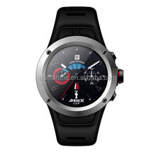 OEM smartwatch W8 MTK2601 dual sim watch phone waterproof with wifi and GPS smartwatch android 5.1 online shopping mobile phone