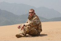 handsome mil-tec military uniform multicam with ptfe membrane