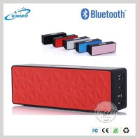 Latest technology touch panel high quality speaker bluetooth used mobile phones