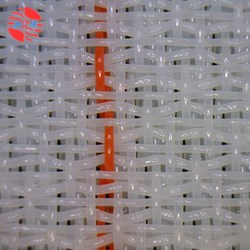 Paper Making Machine mesh parts 100 polyester forming fabric
