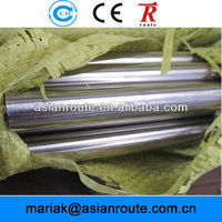 stainless steel bars,stainless steel round bar,round bar