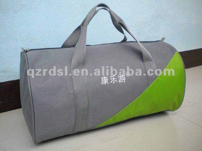 cheap price oxford folding travelling bag for sale