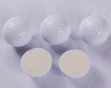 Best Soft Golf Balls Best Cheap Golf Ball Promotional Rubber Golf Balls