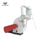 2017 hot selling high quality corn stalk hammer mill /wood hammer mill crusher