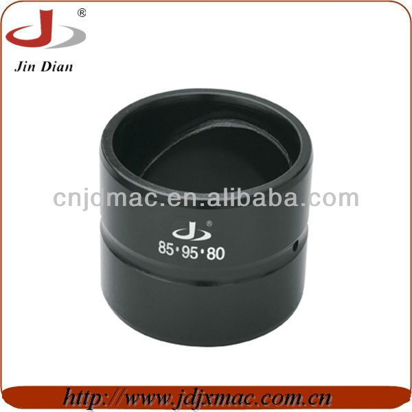 excavator pins and bushings for kobelco excavators