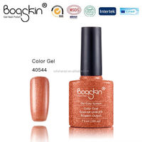 Hot sale custom gel nail japan