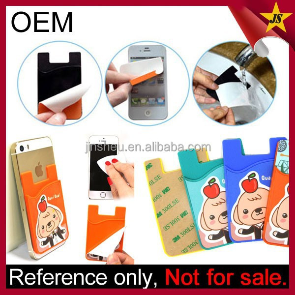 factory supply innovative mobile phone accessories wholesale