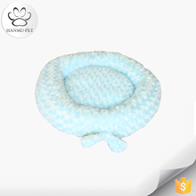 comfortable bed for dogs homelike bed puppy home dog blanket