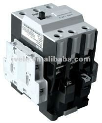 3TF44 electrical AC contactor