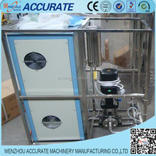 Complete In Specifications Automatic Ozone Generator For Sale