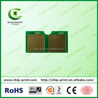 Wholesale Price !!! Compatible toner chip IR-C3200 for Canons IR-C3200/2600/2620 toner reset chip