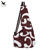 Pet Products Dog Sling Bag Dog Carrier Reversible