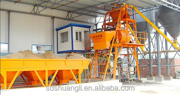 automatic concrete machine cement mixing machine price,small cement mixer prices