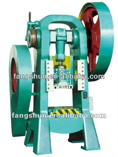 ball valve hot forging press turnkey project machinery manufacturer