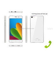 5.5 inch android smart phone with stylus and best price made in shenzhen of china