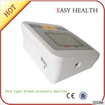 home arm type not microlife blood pressure monitors