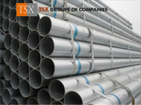 Tianjin Supplier TSX_G3028 galvanized steel pipe manufacturers china / pre galvanized steel pipe / galvanized pipe